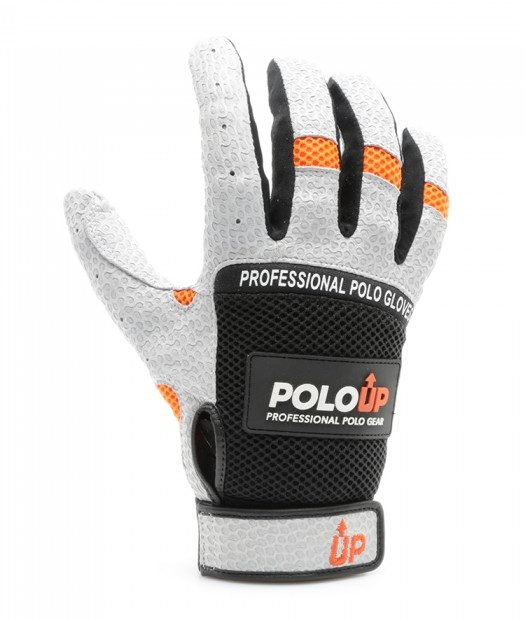 poloup polo gloves